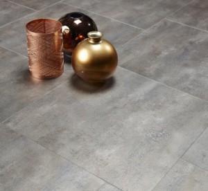 Concrete-408761