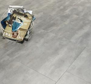 Concrete-409451