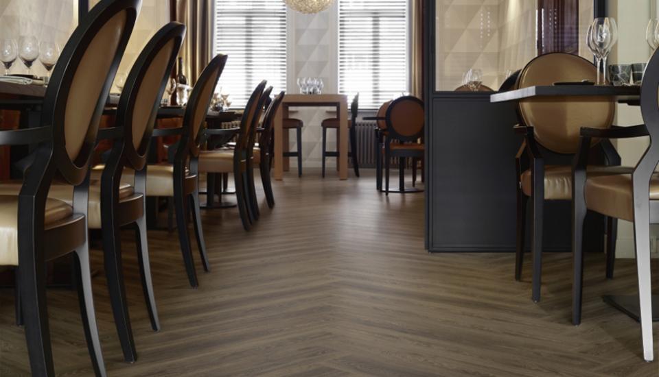 Pvc Vloeren Vriezenveen : Pvc vloer restaurant of bar pvc vloeren